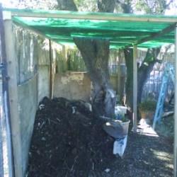 compost elaborado