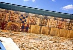 Fornalutx, Museo de las Tejas