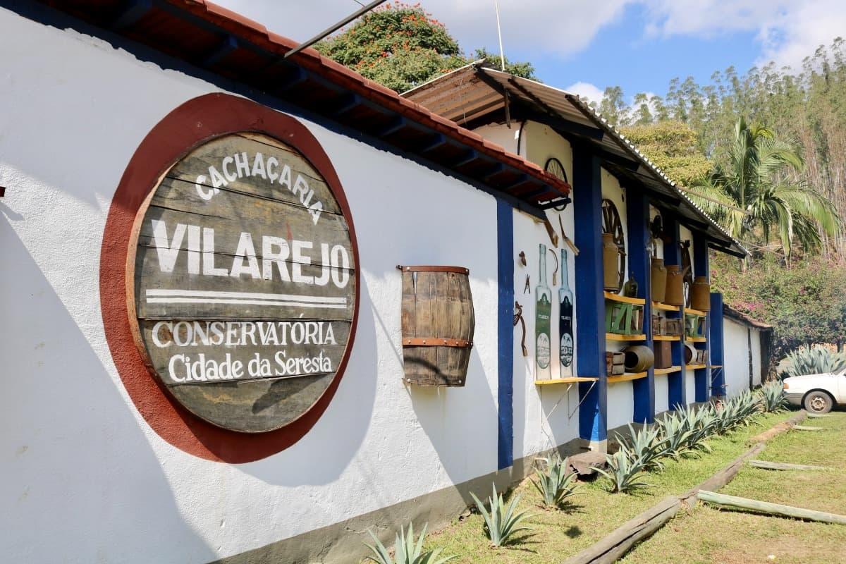 visitacao_cachacaria (11)