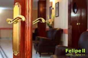 Hotel-Felipe-II-Ayna-2