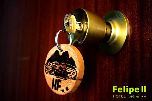 Hotel-Felipe-II-Ayna-3