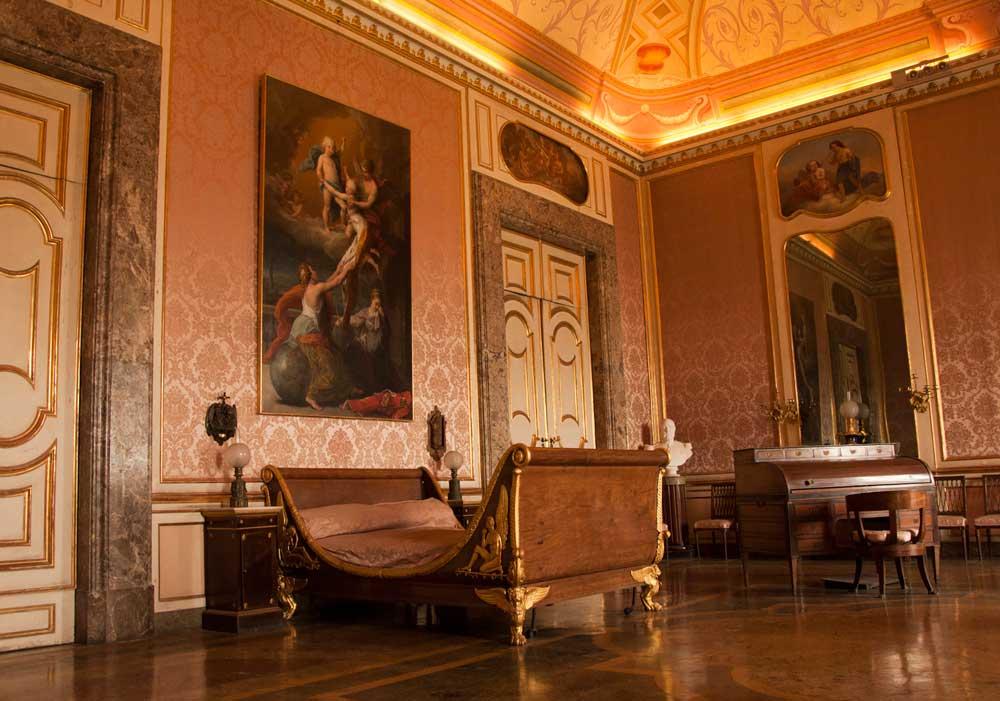 We have almost everything on ebay. Reggia Di Caserta Storia Informazioni E 10 Foto Da Vedere Hotelfree It