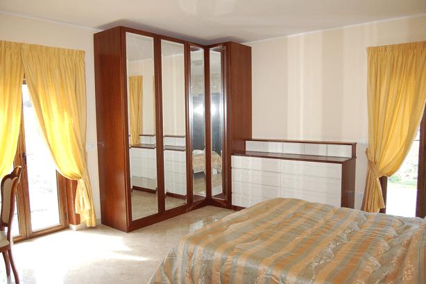 hotel-insonnia-camera