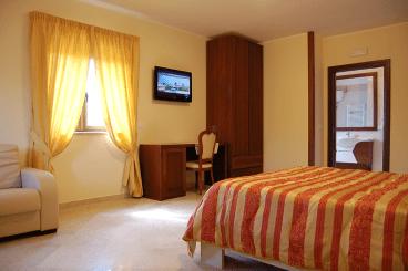 suitte-hotel-insonnia-2