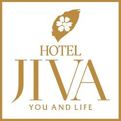 Hotel JIVA