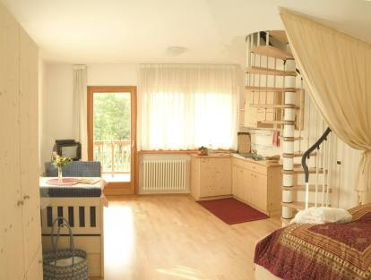 Appartement-Comp