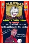 comici-alba-adriatica