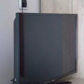 tv-led