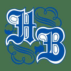 Logo Hostellerie de la Bouriane