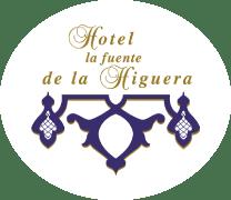 Hotel fuente de la Higuera