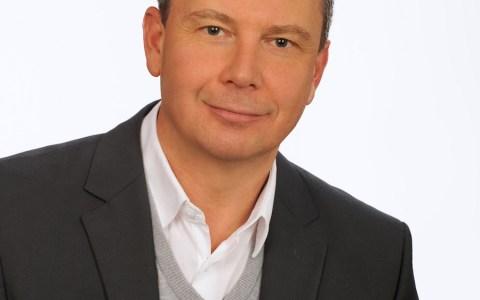 Hansjörg Kofler furniRENT