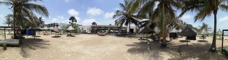 Tamala Beachbar