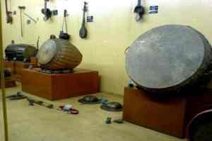 museum-hall-guwahati
