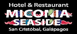 Hotel Miconia – SeaSide Inn