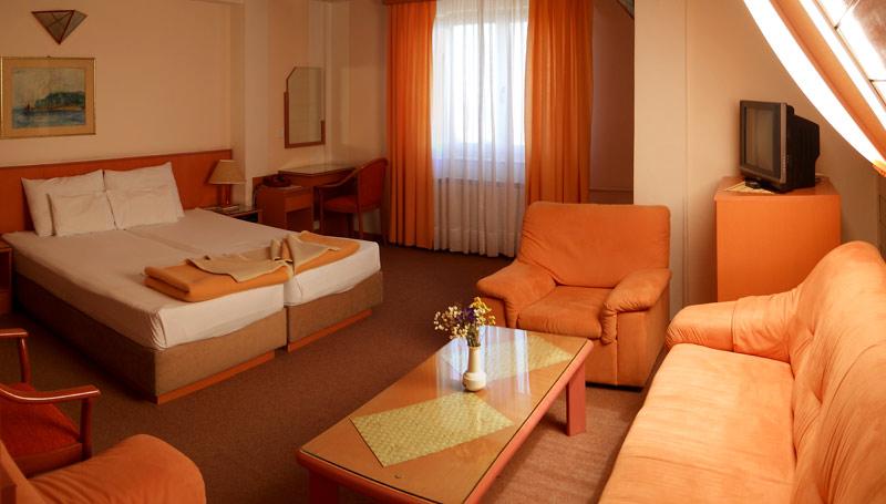 hotel-molika 5