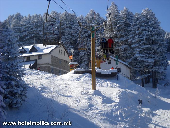 skijanje-na-pelister 30