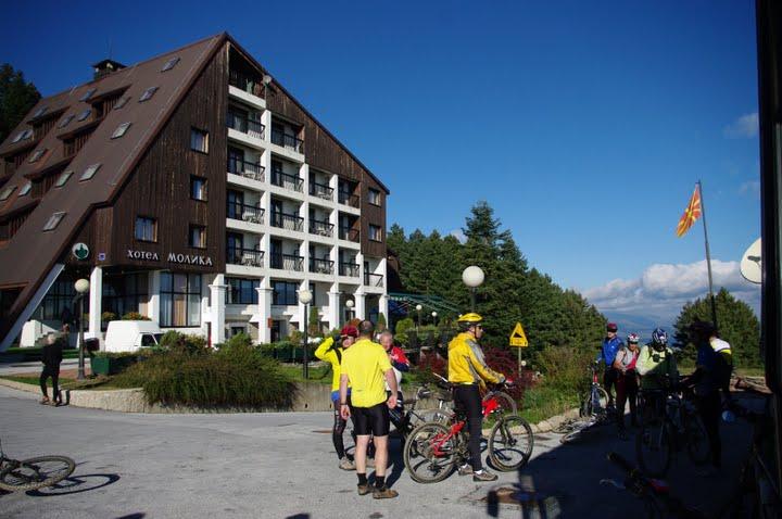 velosipedizam-na-pelister 1