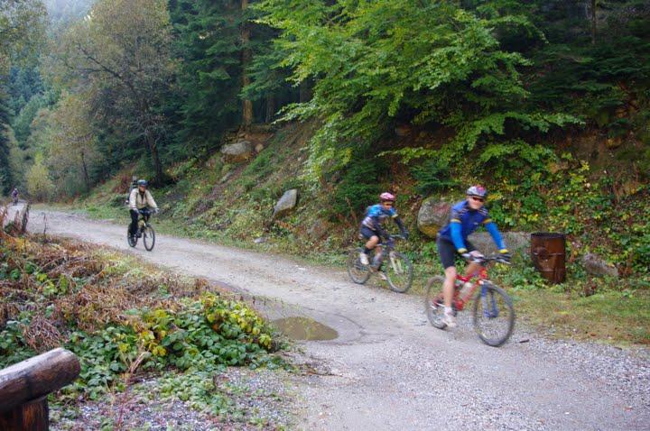 velosipedizam-na-pelister 6