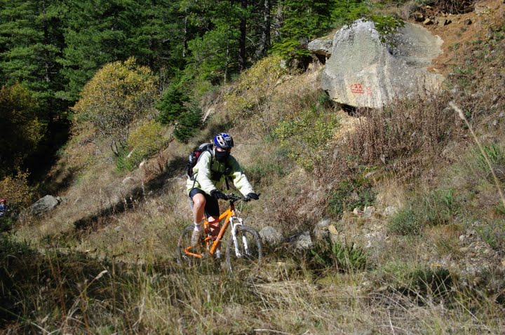 velosipedizam-na-pelister 8