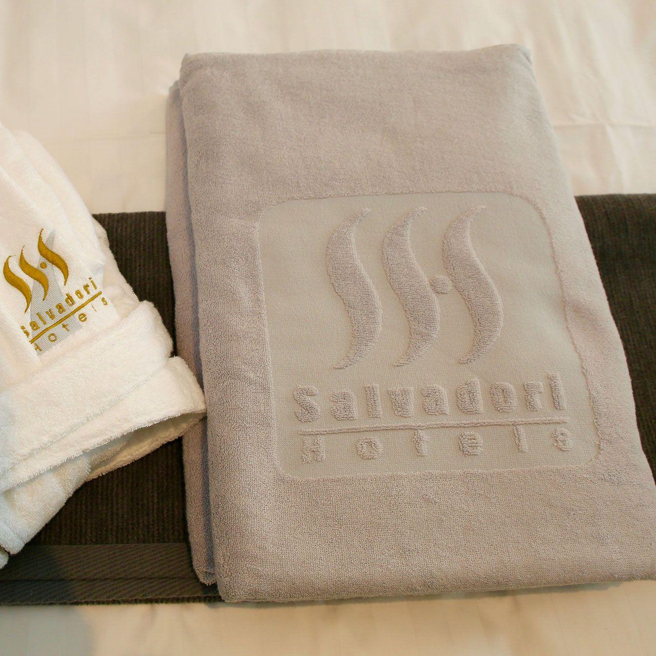 Firm Hotel Griffe Lignano Sabbiadoro