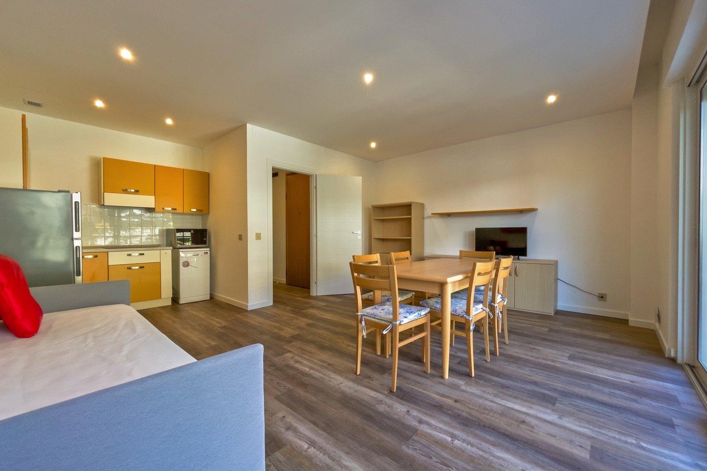 Appartamenti Deluxe Suite Lignano Sabbiadoro1