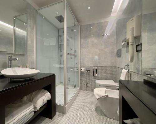 junior-suite-room-hotel-lignano-sabbiadoro5