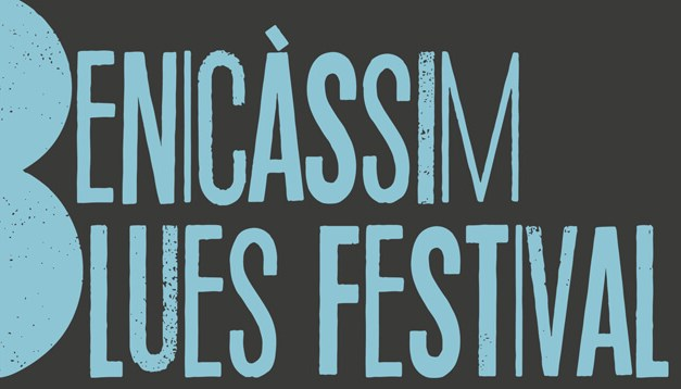 Oferta Benicàssim Blues Festival 2018