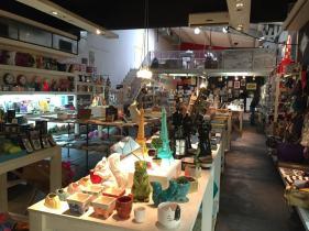 loja tienda Palacio em Buenos Aires