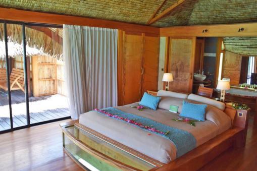 Bangalos_Le_Tahaa_polinesia-hotelnews_traveller-2