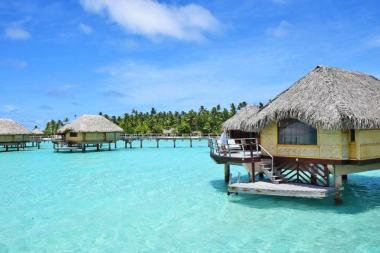 Bangalos_Le_Tahaa_polinesia-hotelnews_traveller-4