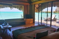 Bangalos_Le_Tahaa_polinesia_hotelnews_traveller