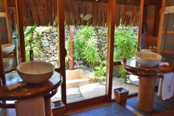 Beach_Villa_le_tahaa_polinesia-hotelnews_traveller