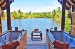 spa_le_tahaa_polinesia-hotelnews_traveller