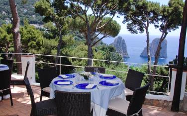Il_Geranio_capri-hotelnews_traveller