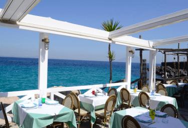 Lo_Smeraldo_capri-hotelnews_traveller-1