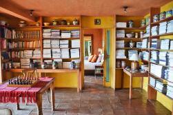 casapalopo_guatemala-hotelnews_traveller-4