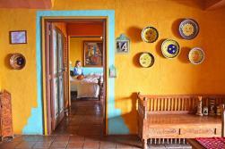 casapalopo_guatemala-hotelnews_traveller-5