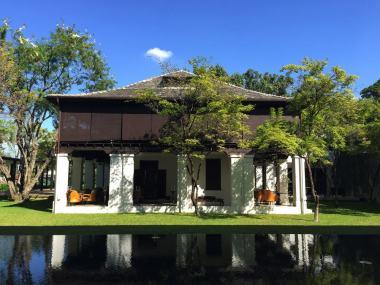 anantara-chiang_mai-hotelnews_traveller-2