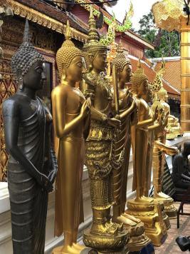 doi_suthep-chiang_mai-hotelnews_traveller-4