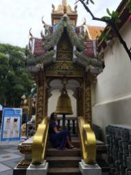 doi_suthep-chiang_mai-hotelnews_traveller-9