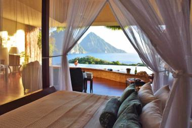 Moon-Sanctuary-Jade-Mountain-saint_lucia-hotelnews_traveller-1