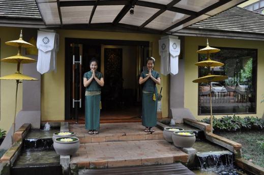oasis_spa-chiang_mai-hotelnews_traveller