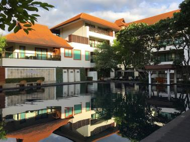 ratilanna-chiang_mai-hotelnews_traveller-3