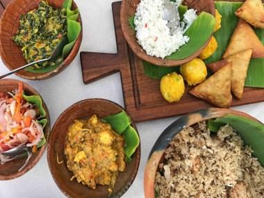 aula-culinaria-swahili-hotelnews_traveller-1
