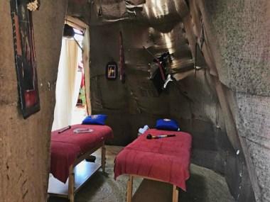 essque_zalu-zanzibar-hotelnews_traveller-19