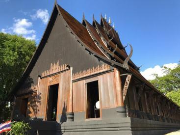BaanDam-chiang_rai-hotelnews_traveller-3