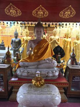doi_suthep-chiang_mai-hotelnews_traveller-11