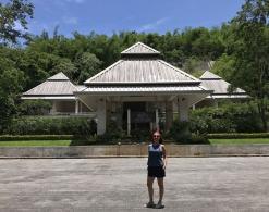hall_opium-chiang_saen-hotelnews_traveller