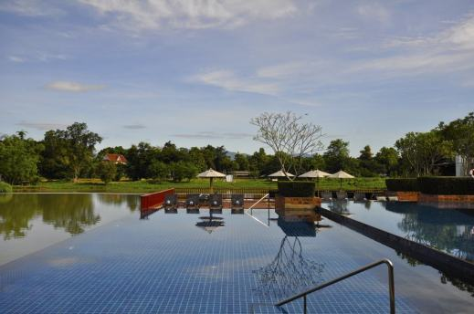 meridien-chiang_rai-hotelnews_traveller-6