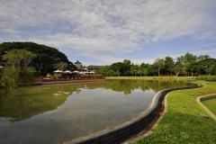 meridien-chiang_rai-hotelnews_traveller-7
